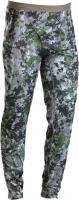Кальсоны Sitka Gear Traverse ground forest XL ц:optifade® forest. 36820565