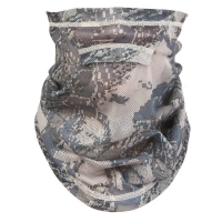 Маска-шлем Sitka Gear One size ц:optifade® open country. 36820743