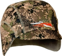 Шапка Sitka Gear Jetstream One size ц:optifade® ground forest. 36820662