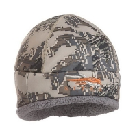 Шапка Sitka Gear Blizzard One size ц:optifade® open country. 36820677