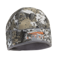 Шапка Sitka Gear Stratus One size. 36820810