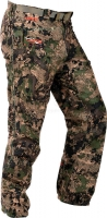 Брюки Sitka Gear Downpour 2XL ц:optifade® ground forest. 36820930