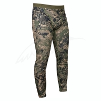 Кальсоны Sitka Gear Traverse ground forest S. 36820987
