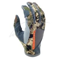 Перчатки Sitka Gear Shooter L ц:ground forest. 36821017
