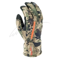 Перчатки Sitka Gear Coldfront XL ц:optifade subalpine. 36821113