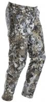 Детские брюки Sitka Gear Stratus M. 36821266