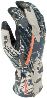 Перчатки Sitka Gear Coldfront GTX M ц:optifade® open country. 36821369