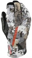 Перчатки Sitka Gear Downpour GTX XL ц:optifade® elevated ii. 36821392