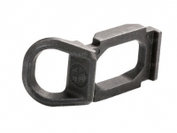Антабка Magpul на ресивер Remington 870 стальная. 36830011