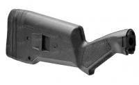 Приклад Magpul SGA Rem870 ц:черный. 36830015