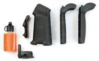Рукоятка пистолетная Magpul MIAD GEN 1.1 для AR15. 36830022
