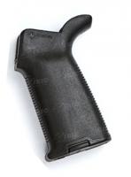 Рукоятка пистолетная Magpul MOE+Grip AR15-M16. 36830023