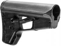 Приклад Magpul ACS-L Carbine Stock для (Mil-Spec). 36830034