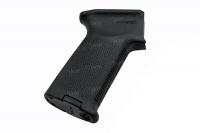 Рукоятка пистолетная Magpul MOE AK сменная для АК/АК74 черная. 36830036