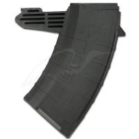 Магазин Tapco 7,62х39 для СКС на 20 патронов. 36830046