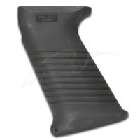 Рукоятка пистолетная Tapco SAW для АК. 36830059