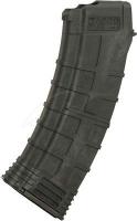 Магазин Tapco 5,45х39 на 30 патронов для АК-74. 36830104