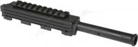 Газовая трубка Tapco SKS6632 для СКС. 36830106