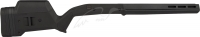 Ложа Magpul Hunter 700 для Remington 700. Цвет - черный. 36830115