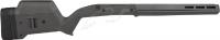 Ложа Magpul Hunter 700 для Remington 700. Цвет - серый. 36830116