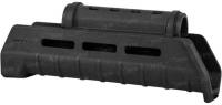 Цевье Magpul MOE AK Hand Guard для АК47/74 черное. 36830120