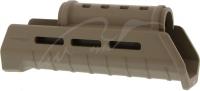 Цевье Magpul AK Hand Guard для АК47/74 Цвет: Песочный. 36830121
