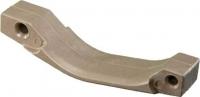 Спусковая скоба Magpul MOE® Trigger Guard для AR15/M4 полимер песочная. 36830153