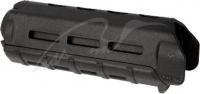 Цевье Magpul MOE M-LOK Carbine AR15/M4 черный. 36830155