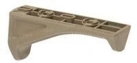 Рукоятка передняя Magpul M-Lock AFG для цевья MOE SL песочный. 36830165