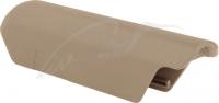Щека Magpul для прикладов MOE AK и Zhukov-S высота 0.50'' Песочный. 36830247