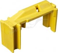 Подаватель магазина Magpul для магазинов USGI .223 Цвет: Желтый. 36830261