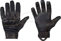 Перчатки Magpul FR Breach Gloves. Размер - L. Цвет - черный. 36830284