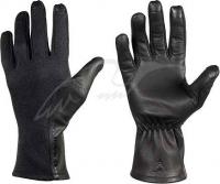 Перчатки Magpul Flight Gloves. Размер - XL. Цвет - черный. 36830300
