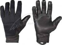 Перчатки Magpul Patrol. Размер - XXL. Цвет - черный. 36830311