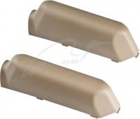 Набор сменных щек Magpul 50'' и .75'' для приклада Magpul SGA Remington 870 ц:песочный. 36830347