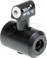 Мушка XS Sights Big Dot тритиевая на АК/РПК. 36830349