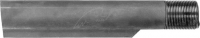 Труба для приклада LUTH-AR для AR-10/AR-15 (Carbine) Commercial-Spec. 36830363