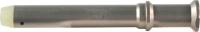 Буфер отдачи винтовочного типа LUTH-AR для A2 (Mil-spec) AR-10 кал. .308 Win. 36830366