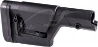 Приклад Magpul PRS® GEN3 ц:черный. 36830378