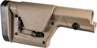 Приклад Magpul PRS® GEN3 ц:песочный. 36830379