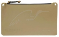 Чехол Magpul DAKA™ средний утилитарный 17х30 см. 36830394