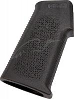 Рукоятка пистолетная Magpul MOE-K® Grip цвет: черный. 36830493