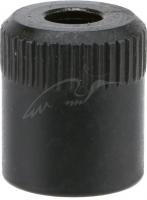 Адаптер для QD-антабки Magpul Type 1 для прикладов SGA®. 36830497
