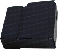 Магазин AI AX 338 Lapua Mag 10 патронов. 37240044