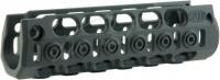 Цевье Spuhr R-301 для T94/MP5. 37280034