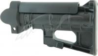 Приклад Spuhr R-310 для MP5. 37280044