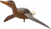Подсадная летящая утка Birdland. 374003
