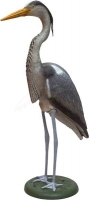 Подсадная цапля Birdland. 374007
