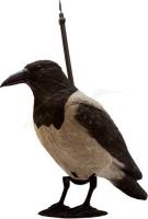 Подсадная ворона Birdland. 374008