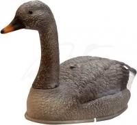 Подсадной гусь Birdland плывущий. 374009
